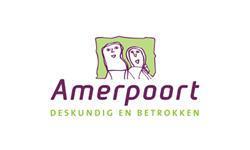 Amerpoort_logo