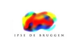 Ipse_de_bruggen_logo