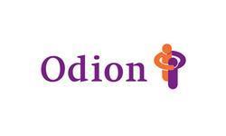 Odion_logo