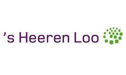 's_heerenloo_logo