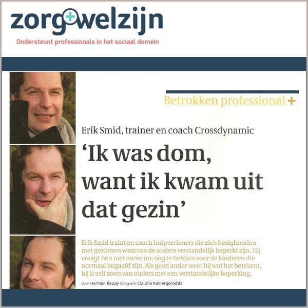 zorg_welzijn_logo