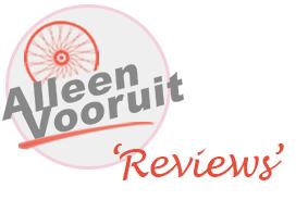 Logo_AV_review