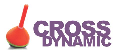 CrossDynamic.com